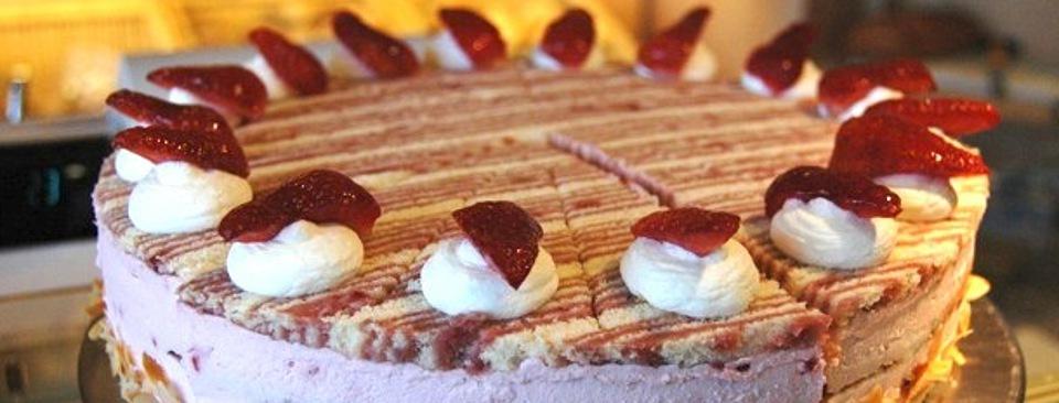Backerei Und Konditorei Peer Ruchel Kuchen Und Torten